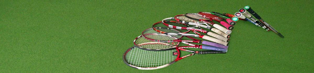 T.O.A TENNIS CLUB